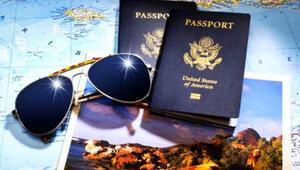 Ekonomik vedoğru tatil kararı nasıl verilir