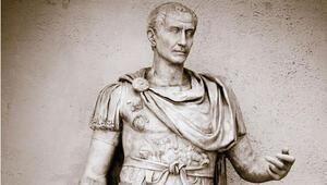 Geldim, Gördüm, Yendim sözünün sahibi Gaius Julius Sezar kimdir.. İşte hayatı