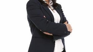 (yeniden) Girişimci kadınlar işlerini Hepsiburada ile 18 kat büyüttü