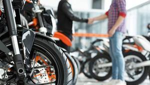 Motosiklet ehliyeti nasıl alınır Motosiklet ehliyeti kaç yaşında alınır