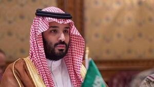 Suudi Arabistandan açıklama: Türkiye için o sözleri söyledi mi