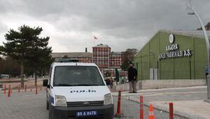 CHPli Ağbaba: Şeker fabrikalarını savunmak, vatanı savunmaktır (2)