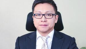 Huawei, inovasyona 20 milyar dolar yatırım yapacak