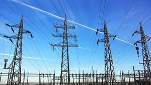 Elektrik tüketiminde artış