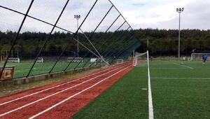 Bucasporda başkan Doğandan futbolculara sitem
