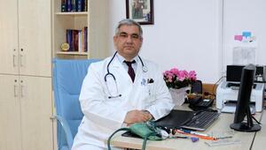 Kemer DHye nöroloji uzmanı