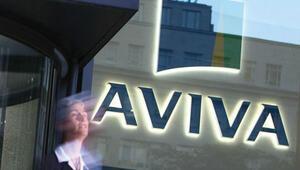 Aviva, Türkiye ve Polonyada satın alma yapmayı değerlendiriyor