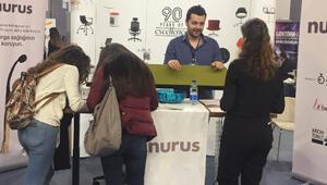 Üniversite öğrencilerine kariyer fırsatı