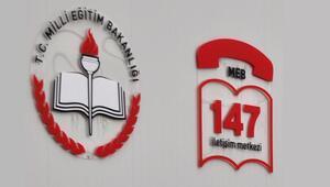 MEBİM 147 e-Devlete geliyor