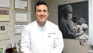Kadın Hastalıkları ve Doğum Uzmanı  Doç. Dr. Öner'den Kadınlar Günü uyarıları