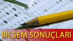BİLSEM sonuçları saat kaçta açıklanacak |  MEB grup tarama sınav sonuçları