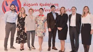 Zorlu Holding çalışanlarından UNICEF Kampanyasına destek