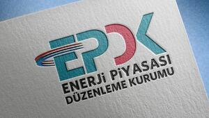 Son dakika... EPDKdan önemli elektrik kararı