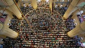 Cuma namazı bugün saat kaçta 9 Mart cuma namazı vakitleri