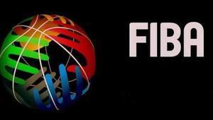 FIBA'dan Euroleague önerileri ile ilgili açıklama