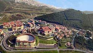 KÜNİB 7. Olağan Genel Kurulu Maltepe Üniversitesinde yapılacak