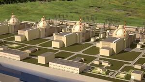 Akkuyu projesinde önemli gelişme Tarih endişesi...