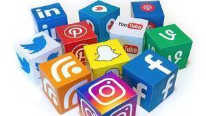 Markaların sosyal medya karneleri