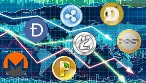Yatırım yapmak isteyenlere Bitcoinin rakibi: Altcoin