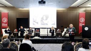 'Teknolojide Lider Kadınlar' bir araya geldi