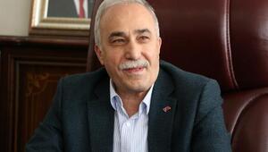 Bakan Fakıbaba: İthalatı bitirmek için sürekli çalışıyoruz