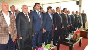 Hakan Çavuşoğlu: 6-7 Ekim iç savaş provasıydı
