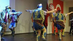 Kulada yaren kültürü çalıştayı