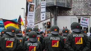 AfD seçmenlerinin hepsi Nazi değil