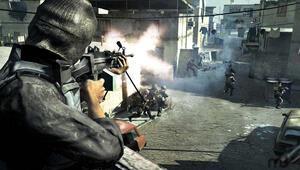 Call of Duty: Black Ops 4 geliyor