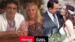 29 yıllık eşini FETÖ tuzağı ile boşadı
