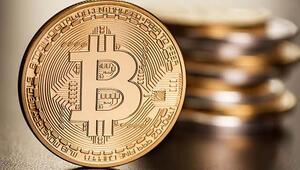 En yüksek hacimli ilk 100 sanal para biriminden 97'si düştü