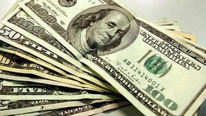 Güne sakin başlayan dolar 3.84 seviyesinde