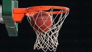 FIBA Şampiyonlar Liginde rövanş maçları yarın başlayacak