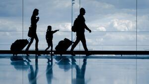 Tatile çıkarken cebinizde mutlaka bulundurmanız gerekenler