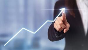 İş ve ekonomi dünyası Uludağda geleceği tartışacak