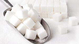 Sağlık Bakanlığı Bilim Kurulunun şeker raporunda çarpıcı ifadeler