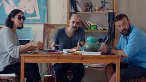 29. Ankara Uluslararası Film Festivali Ulusal Uzun Yarışma filmleri belli oldu
