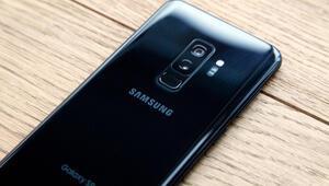 Galaxy S9un tüm özellikleri: Yakından inceliyoruz