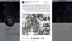 Suudi medya kuruluşu MBCnin dizi yasağı Türkiye karşıtlığını körükledi
