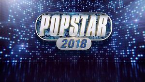 Popstar 2018 yarın başlıyor | İşte jüri üyeleri ve yenilenen formatı