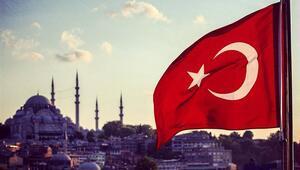 OECDden Türkiyeye iyi haber