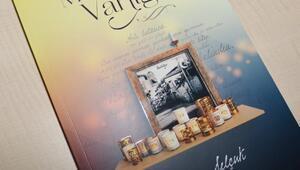 Malatya Söz Varlığı kitabı yayımlandı