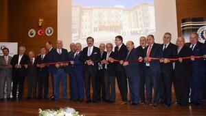 Hisarcıklıoğlu: Devlet özel sektöre 140 milyar lira ödeme yapacak