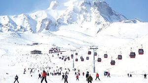 Kışın turist getirene 9 bin dolar
