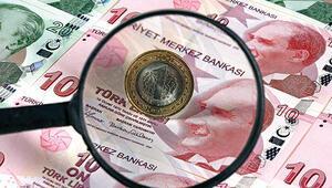 Endişeli yükseliş: Euro rekor kırdı, dolar ve faiz yükseldi
