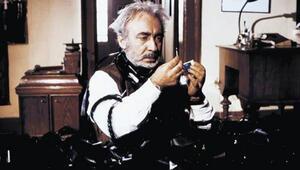 90'lar Türk Sinemasının en iyi 10 örneği