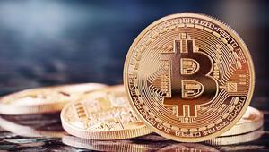 Bitcoin yeniden 8 bin doların üzerinde