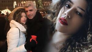 Feyza Aktan kimdir Özcan Deniz'in eşi kaç yaşında