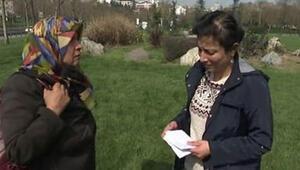 Eski okul müdürü baba ile öğretmen kızının diploma kavgası: Sahtesini çoğaltıp satıyor