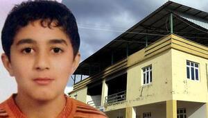 Diyanet 16 yaşındaki Mehmet Bingölün ölümünden sorumlu 397 bin TL tazminat ödenecek